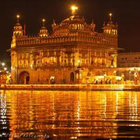 Delhi - Amritsar Tour