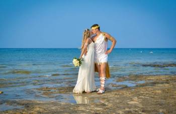 Magical Mauritius Honeymoon Tour