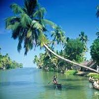Kerala Wildlife Tour
