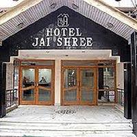 Jammu - Srinagar - Gulmarg - Pahalgam Tour