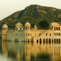 India Tour Package