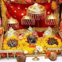 Katra Patni Top Tour Package