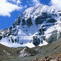 Holy Mt.Kailash Manasarover Yatra Tour
