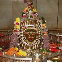 Kumbh Mela Ujjain Tour