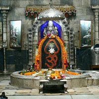 Spiritual Gujrat Tour