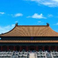 Beijing, Shanghai, Hong Kong Memory Tour
