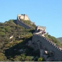 China Relaxation 11 Days Tour
