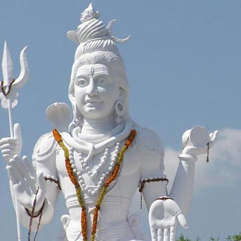Visakhapatnam Tour