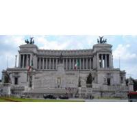 L'amore In Italia Tour