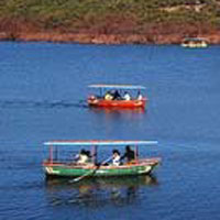 One Day Mahabaleshwar tour