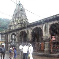 Pune to Bhimashankar Tour