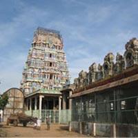 One Day Thirumal Darshan Tour