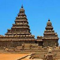4 Days Ltc Tour-4 From Chennai