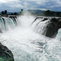 3 Days Yercaud - Hogenakkal Tour