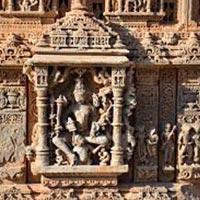 Ahmedabad - Udaipur 2N 3D Tour