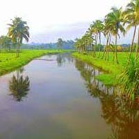 Explore Kerala Package