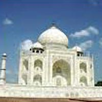 Golden Triangle (04 Days) Tour