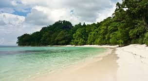 Andaman Winter Package