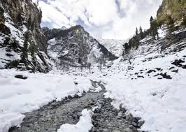 Ludhiana – Shimla – Manali – 5n6d Tour
