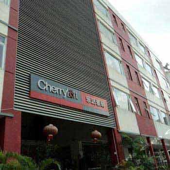 Quick Getaway Ras Al Khaimah 3 Nights Tour