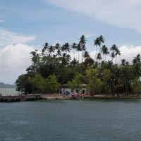 Andaman & Nicobar Island Family Package