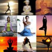 Yoga and Meditation Tour
