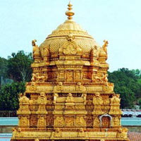 Chennai Pondicherry Tours