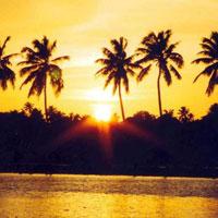 Kerala Package