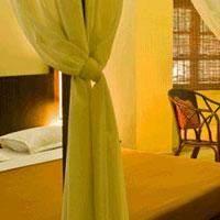 Goa Winter Package 2012 - 2013