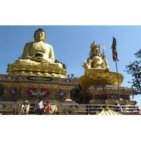 03 N/S- Kathmandu, 02 N/S- Pokhara Tour