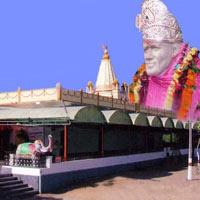 Shirdi Sai Baba Tour