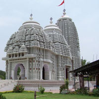 Jagannath Puri Tour
