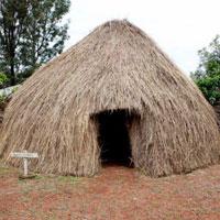 5Days/4 Nights Burundi Tour