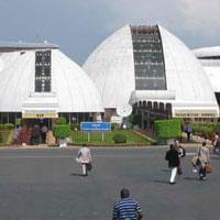 3 Days/2 Nights Bujumbura City Tour
