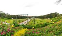 Mysore-Ooty 4N/5 Days Tour