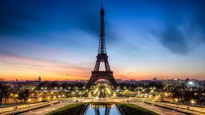 Enchanting-europe Tour