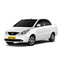 Bareilly Taxi Hire