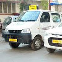 Tour operator Kanpur