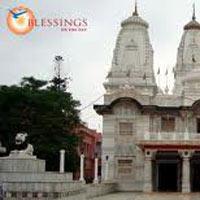 Tour Guide Gorakhpur