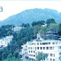 Little Lahasa Tour