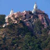 Himalayan Temple Tour