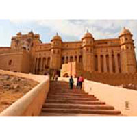 Rajasthan Short Trip Tour Package