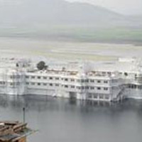 Udaipur Mount Abu Group Package