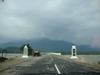 Arunachal Pradesh-v Tour