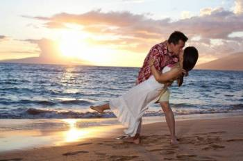 Honeymoon Special Kerala Tour