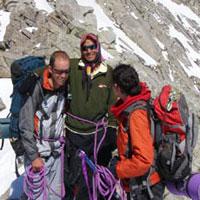 Spirituality Tour with Adventure and Trekking