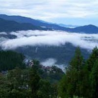 Gangtok Package 3Night/4Days