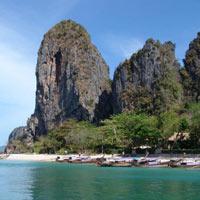 Incredible Andaman Islands Package