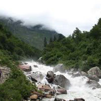 North India Uttarakhand Tour