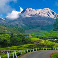 North East India Tripura Tour